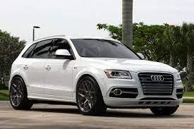 36 Audi Ideas Audi Sq5 Audi Q5