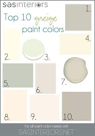 Popular Behr Paint Colors Medium Image For Interesting Ideas Most Popular  Paint Colors Shining Gone With