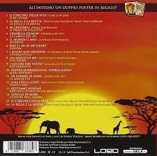 Il Cerchio della Vita : CD album di Ivana Spagna
