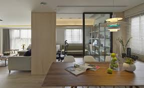 minimalist home office design. Interior Design:Interior Design Home Office Ideas Using Minimalist To Plus Beautiful Pictures Designs Decorating