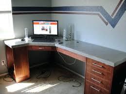 shaped computer desk office depot. exellent desk office depot computer tablets desk chair  dawson beautiful corner  on shaped