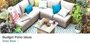 patio turquoise patio cushions and pillows astounding design outdoor furniture at com sets learn