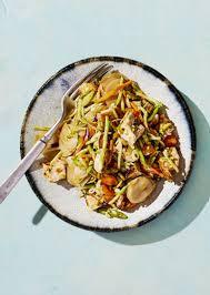Healthy But Delicious Chicken Recipes