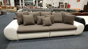 Fancy Big Sofa 61 With Additional Sofas And Couches Set With Big Sofa with  regard to