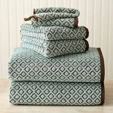 better homes and gardens bath towels. Perfect Homes Sensational Design Better Homes And Gardens Bath Towels Lovely Extra  Absorbent Towel Collection In S