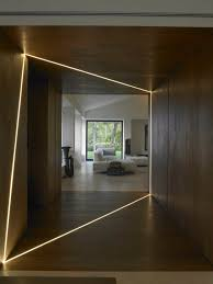 Home Interior Lighting Design Painting