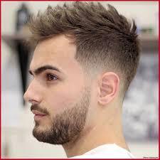 Men Haircut Styles 252301 Shocking Guys Hairstyles Men Hair Cuts For