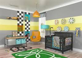 Designer Kids Bedroom Furniture Simple Decorating