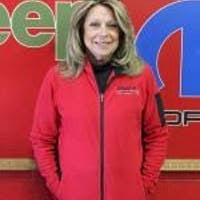 Claudia Smith - Employee Ratings - DealerRater.com