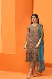 New Pakistani Cloth Designs Pakistani Clothes Design 2019 For Ladies In America