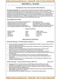 Best Resume Writing Services Fresh It Resume Writing Services Unique It Resume Writing Services