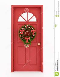 open front door welcome. Open Front Door Clipart Welcome Mat