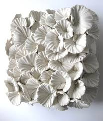 ceramic flower wall decor ceramic flower wall decor new best ceramics images on ceramic art mud ceramic flower wall decor