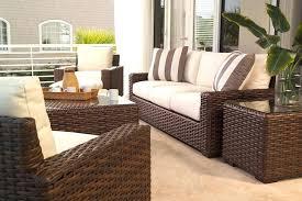 palm beach patio furniture waterford woven palm beach patio furniture waterford michigan