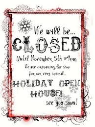 labor day closing sign template labor day closed sign template holiday closing signs templates