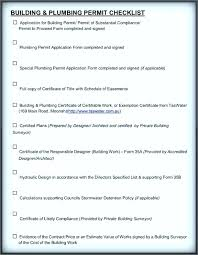 Certificate Of Compliance Template Word Compliance Template Certificate Of Conformance Template