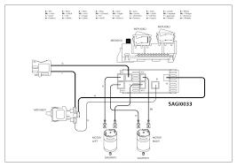 motorola ihf1000. motorola ihf wiring diagram on v325i, t505, hello moto, ihf1000