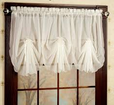 Living Room Curtain Styles Drawing Room Curtain Styles Home Wall Decoration