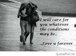 Love Couple Quotes Gorgeous Love Quotes For Couples Staggering Couple Romantic Love Quotes And