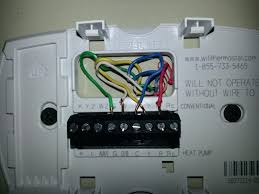 gas water heater thermostat honeywell rth7600 wiring diagram honeywell th3210d1004 installation manual at Honeywell Thermostat Pro 3000 Wiring Diagram