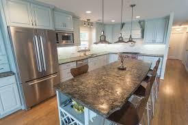 saturnia granite kitchen modern with leathered saturnia granite temperature control6