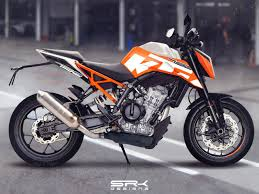 2018 ktm adventure bikes. modren 2018 ser esta a nova ktm duke 790 u2013 2018  on ktm adventure bikes