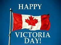 Image result for VICTORIA DAY CLOSURE IMAGES