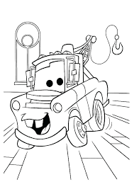 pixar coloring pages to print cars printable coloring pages sheets muscle car lightening the best pixar pixar coloring pages