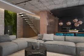 interior industrial design ideas home. Industrial-design-ideas | Interior Design Ideas. Industrial Ideas Home M