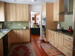 Kitchen Cabinets S Online Kitchen Cabinets Online Hickory Kitchen Cabinets Buy Kitchen