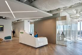 office reception area. Office Reception Area Design Ideas. Wood Flooring Lobby Desk Idea Ideas D