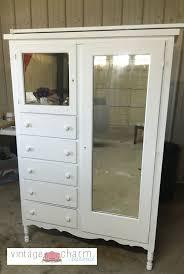 repainting bedroom furniture white. antique white painted bedroom furniture piece repainting e