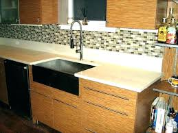 images of kitchen furniture. Free Standing Kitchen Sink Cabinet Unit Sale Furniture Ikea Images Of