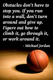 Image result for basketball pics with quotes