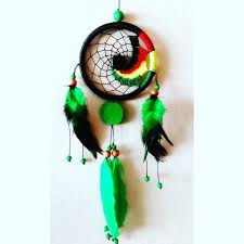 Bob Marley Dream Catcher Arts by Grace artsbygrace Instagram photos and videos 37