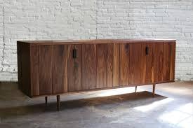 contemporary scandinavian furniture. Interesting Contemporary 23 Danish Modern Furniture Designs Ideas Plans Design In Contemporary Scandinavian Y