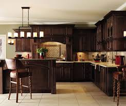 dark maple cabinets.  Maple Dark Maple Kitchen Cabinets By Decora Cabinetry To Cabinets