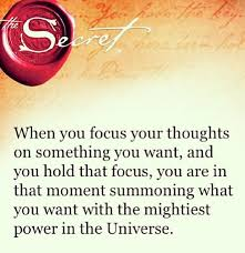 best the power of love ideas power of your love the power of positive thinking remember the secret law of attraction