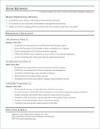 waitress duties on resume description of waitress duties for resume acepeople co
