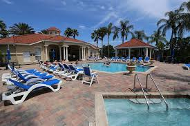 formosa gardens. Modren Gardens Emerald Island Resort  Formosa Gardens 2018 Pictures Reviews Prices U0026  Deals  Expediaca With Gardens F
