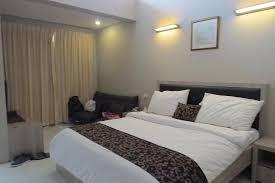 Bali True Living Apartment Photo