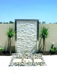wall water features outdoor wall water features wall water features outdoor wall water features stone outdoor wall water features