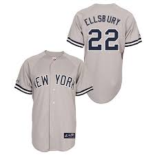 Youth Authentic Jerseys Youth Authentic Mlb dadafdfbaf|Pro Football Journal