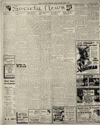 Santa Ana Daily Evening Register Archives, Jun 7, 1935, p. 16