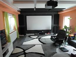 Living Room Theatres  TreeHuggerLiving Room Theatres Portland