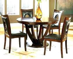 round wooden kitchen table and chairs kitchen table and chairs with wheels round wood kitchen table round wooden kitchen table