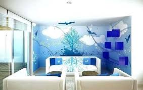 Painting Designs On Walls Painting Designs Walls Living Room In Nigeria Wall Tiles