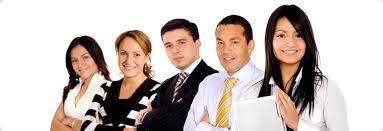 Заказать дипломную работу в Киеве написание дипломов на заказ  Заказать дипломную работу в Киеве написание дипломов на заказ недорого в Украине Заучка