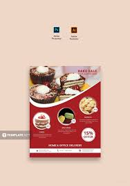 bake sale flyer templates bake sale flyer templates insaat mcpgroup co