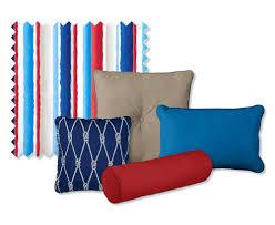 Custom Outdoor Cushions Canada Ikea Chaise Lounge Home Depot